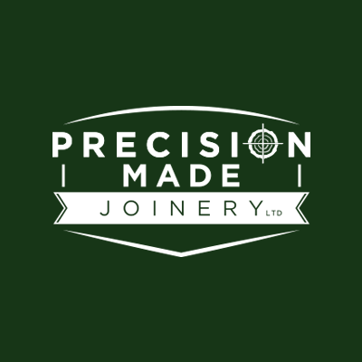 Precision Made Joinery, Acton, Sudbury, Suffolk