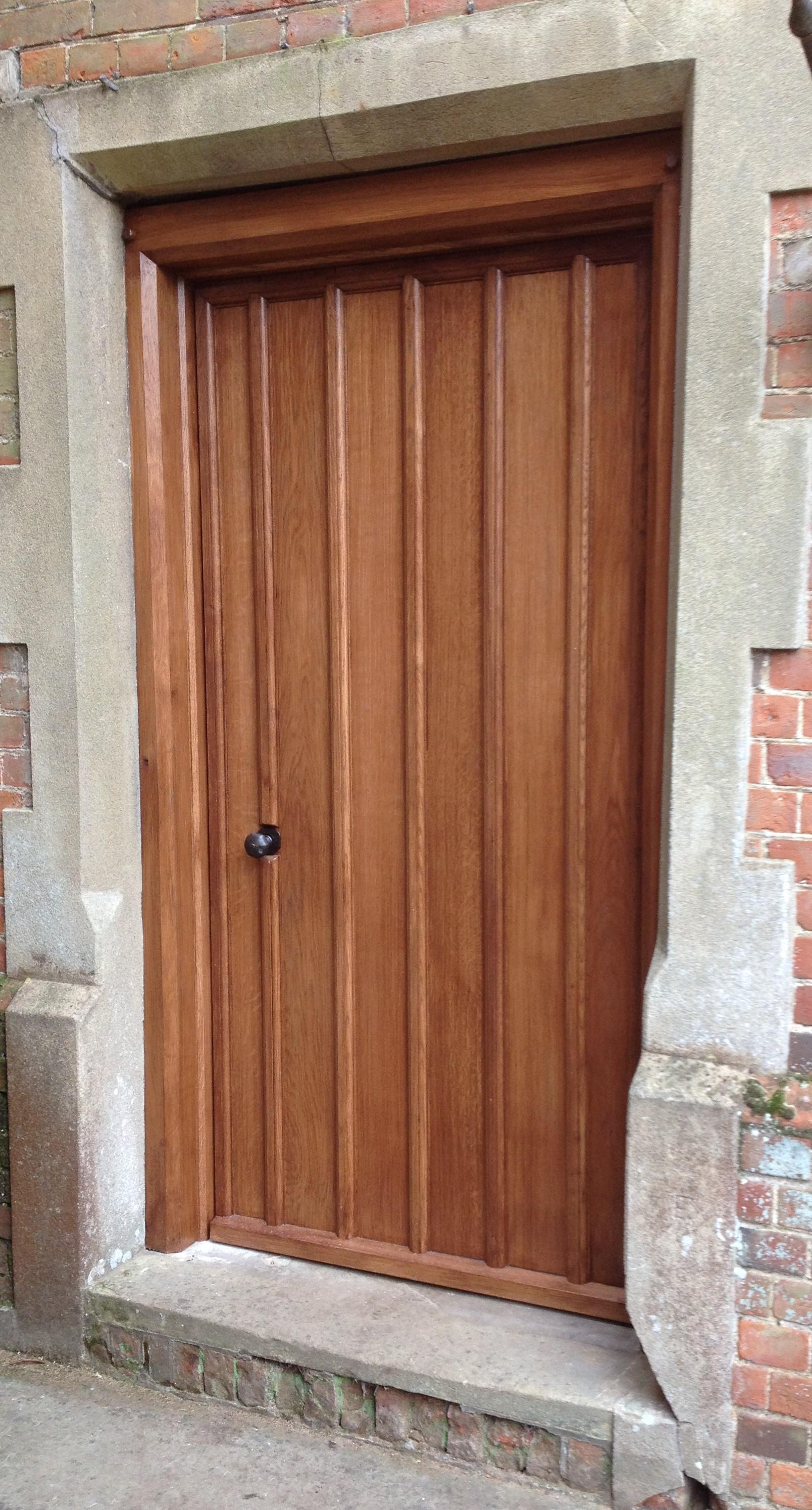 2989 #79432E Doors Precision Made save image Precision Entry Doors 45771608