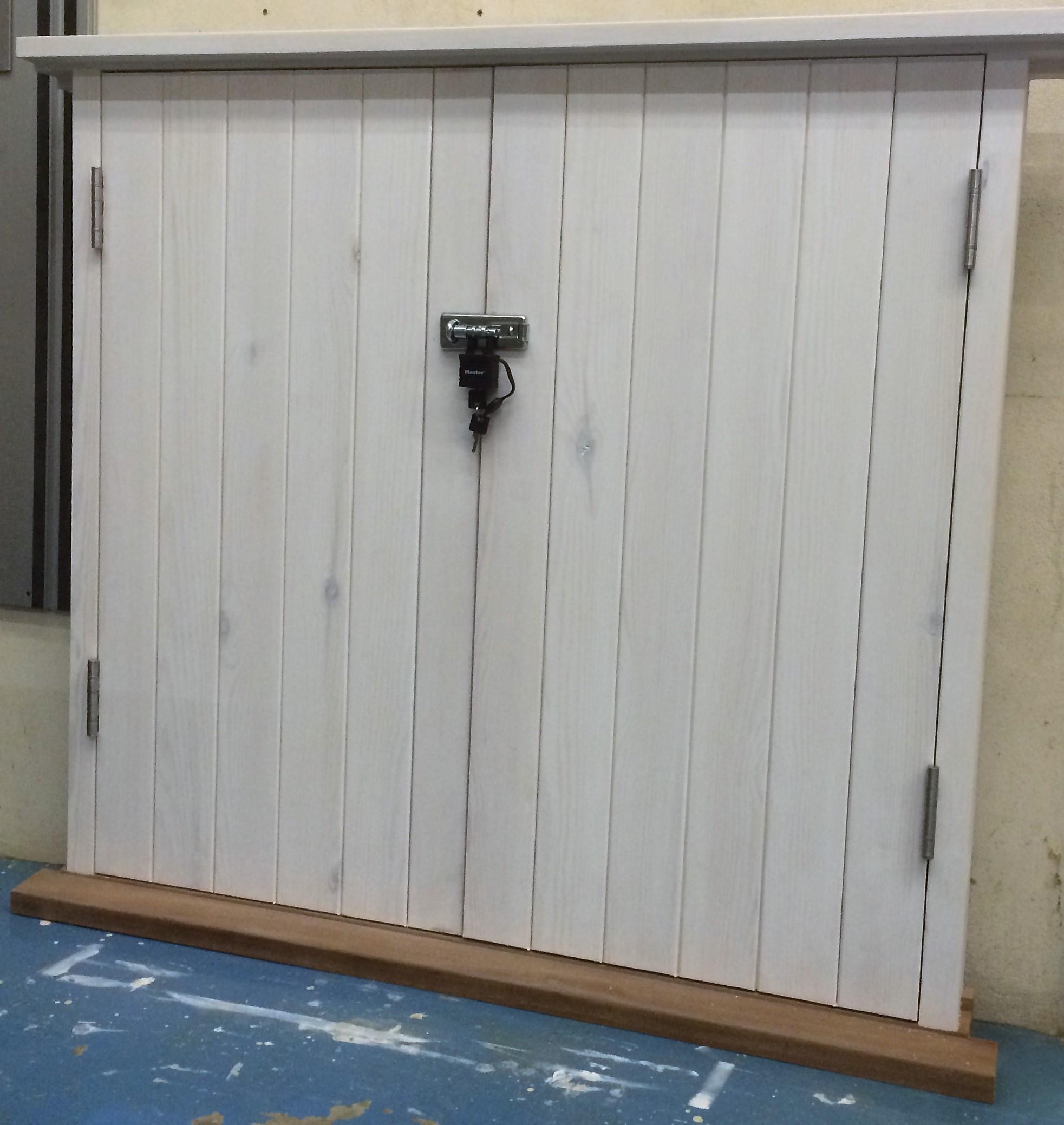 Surprising External Wooden Doors Howdens Gallery Exterior Howdens Patio Doors & Howdens Patio Doors Internal External Doors Bifold Doors Magnet Trade