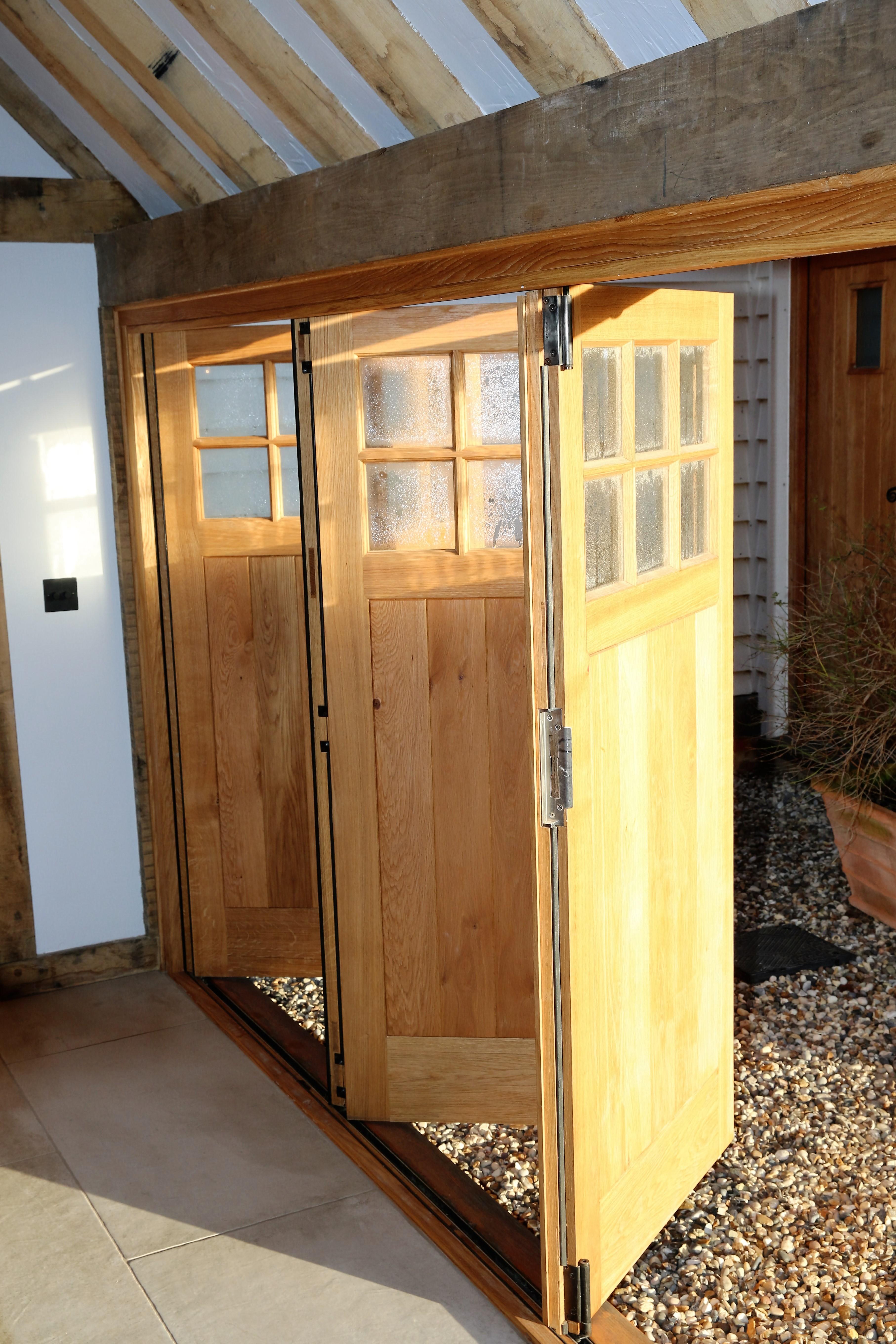 5441 #A78624 Doors Gestingthorpe Oak External Door Stansfield Oak External Door  save image Precision Entry Doors 45773627